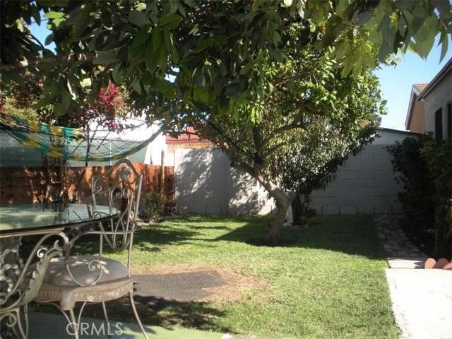 2422 West View Bl, Los Angeles, CA 90016 Photo 11