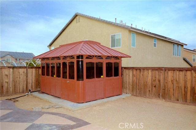 11035 Bay Shore Street, Victorville CA: http://media.crmls.org/medias/05ceefc4-ad01-4cff-9507-e625cee79f3b.jpg
