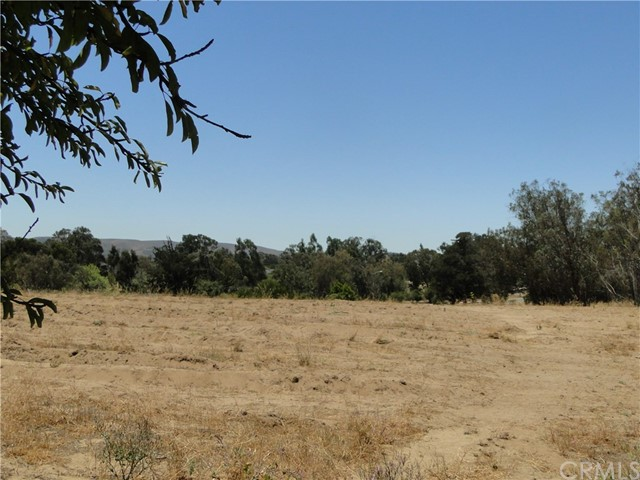 Property for sale at 0 Brookside, Orcutt,  CA
