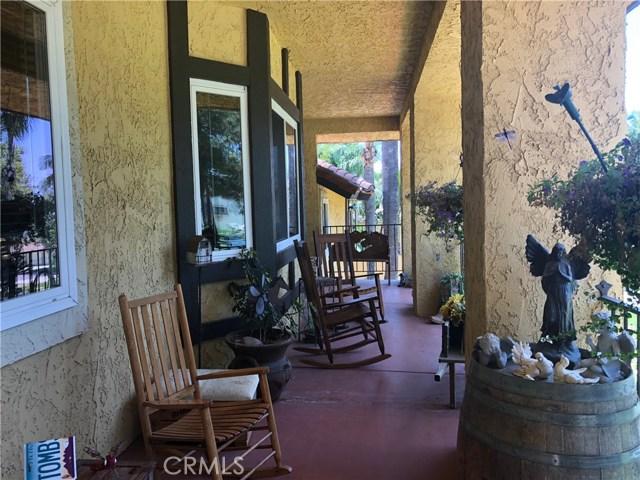 5537 Deer Creek Lane, Rancho Cucamonga CA: http://media.crmls.org/medias/05cff922-8b41-4286-92de-e190a970bae1.jpg