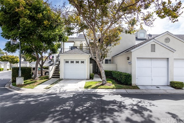 Dana Point Homes for Sale -  New Listings,  24412  Lantern Hill Drive