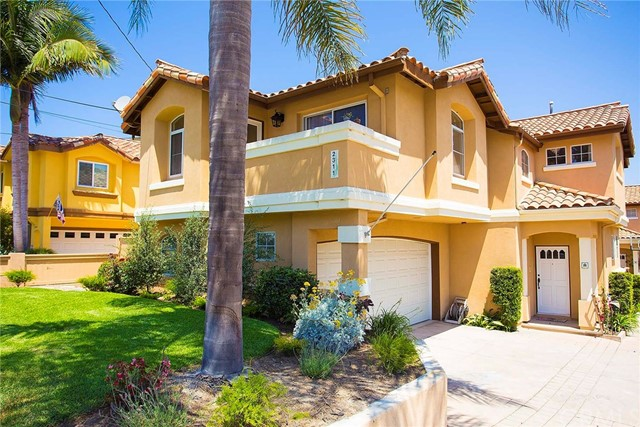 2311 Harriman Lane, Redondo Beach CA: http://media.crmls.org/medias/05d08cb1-b8cc-468e-be0e-c7a986c420e8.jpg