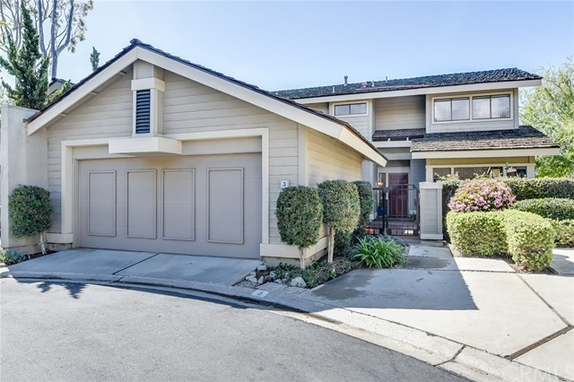 3 Clearwater, Irvine, CA 92604 Photo 0