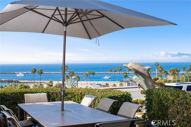 Photo of 3108 Ocean Boulevard, Corona del Mar, CA 92625
