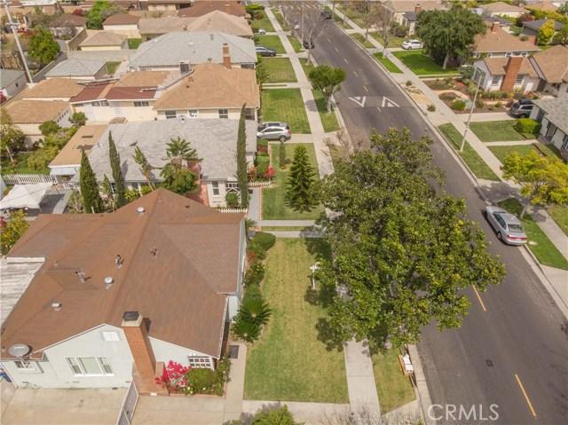 3801 Buckingham Rd, Los Angeles, CA 90008 photo 45