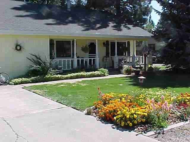 177 Aldon Dr, Chester, CA 96020 Photo