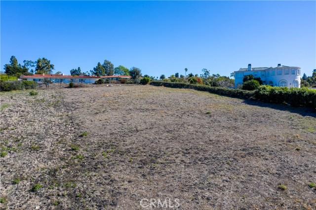 1508 Paseo La Cresta, Palos Verdes Estates, California 90274, ,Land,For Sale,Paseo La Cresta,SB21012036