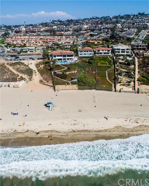 417 PASEO DE LA PLAYA, REDONDO BEACH, CA 90277  Photo 11