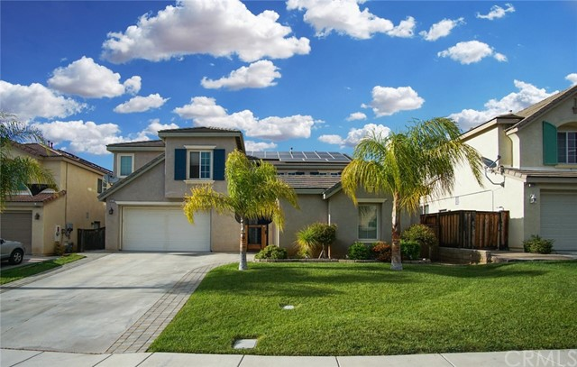 Photo of 23272 Alta Oaks Drive, Wildomar, CA 92595