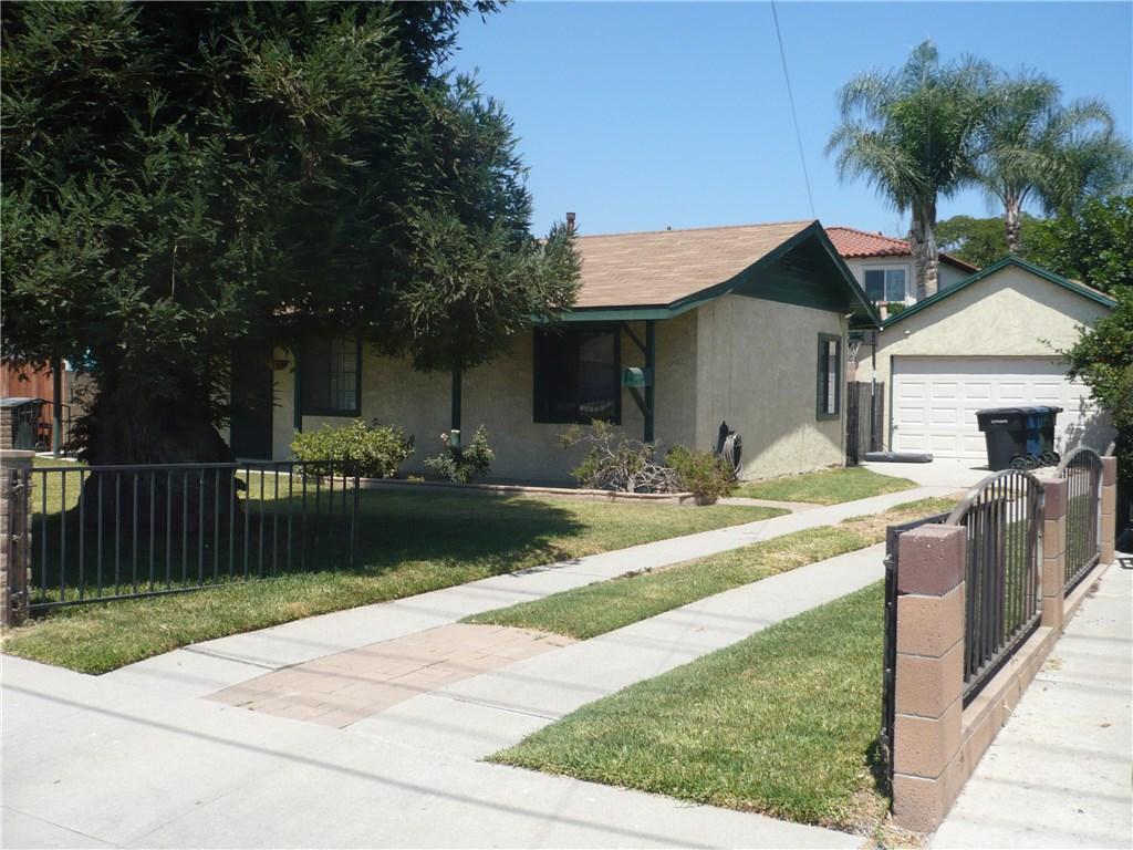 10349 Flora Vista Street