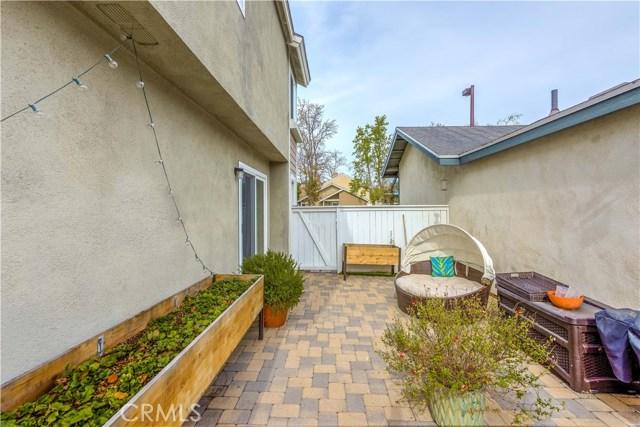 53 Eagle Run, Irvine, CA 92614 Photo 31