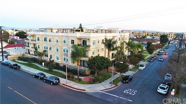 Condominium for Sale at 200 N 5th Street Alhambra, 91801 United States