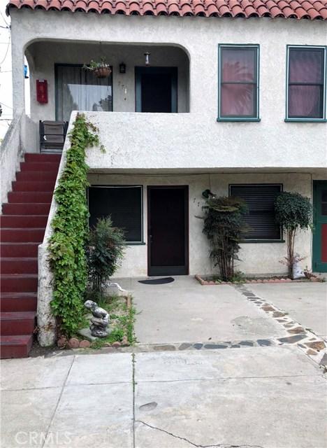 777 Freeman Av, Long Beach, CA 90804 Photo 0