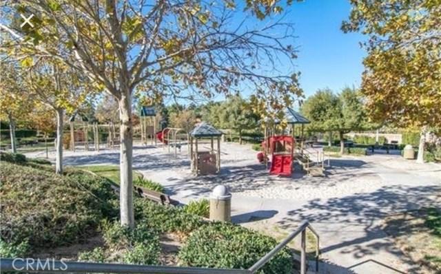 802 Park Avenue San Jacinto, CA 92583 - MLS #: IG18088931