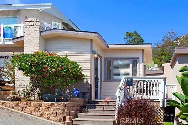 2784 Highland Way, Laguna Beach, CA 92651