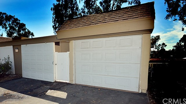 23381 Caminito Marcial 151, Laguna Hills, CA 92653