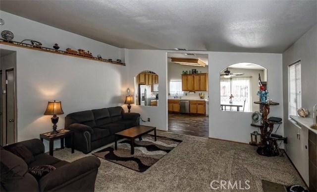 16993 Tivolli Lane Victorville, CA 92395 - MLS #: OC18102435