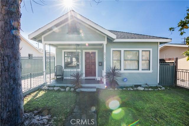 6922 Greeley Street, Tujunga, CA 91042