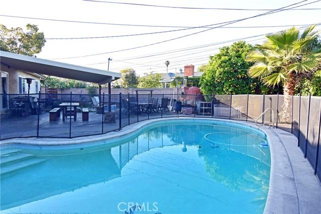 2119 W Valley Pl, Anaheim, CA 92804 Photo 5