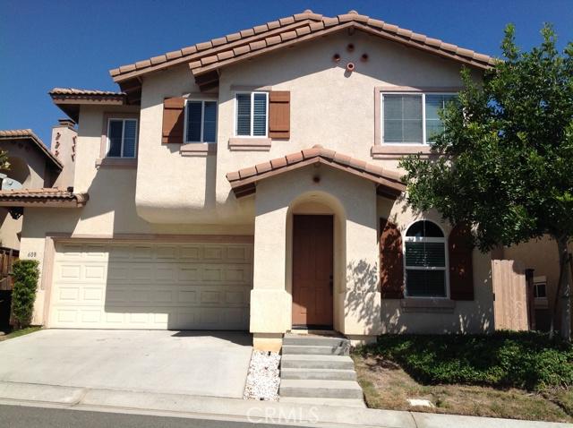 Real Estate for Sale, ListingId: 35834984, San Marcos,CA92069