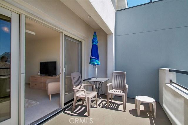 198 Main Street Unit 4 Pismo Beach, CA 93449 - MLS #: SP17218157