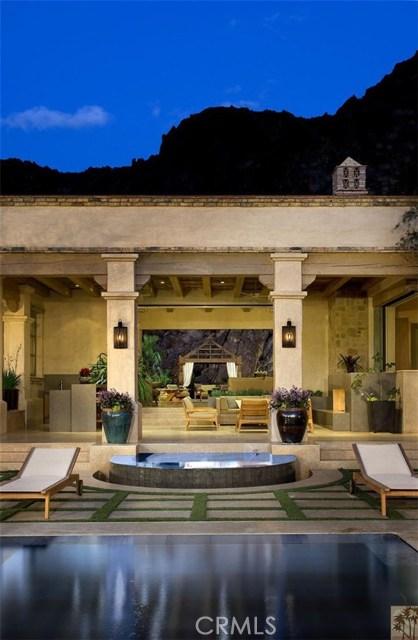 78658 Peerless Place, La Quinta CA: http://media.crmls.org/medias/05e2000b-5cbf-48f2-b6f6-644b824f9f37.jpg
