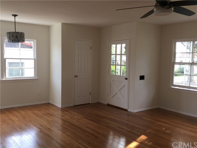 1328 Graynold Avenue, Glendale, CA, 91202