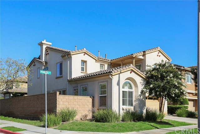 Photo of 520 S Primrose Street, La Habra, CA 90631