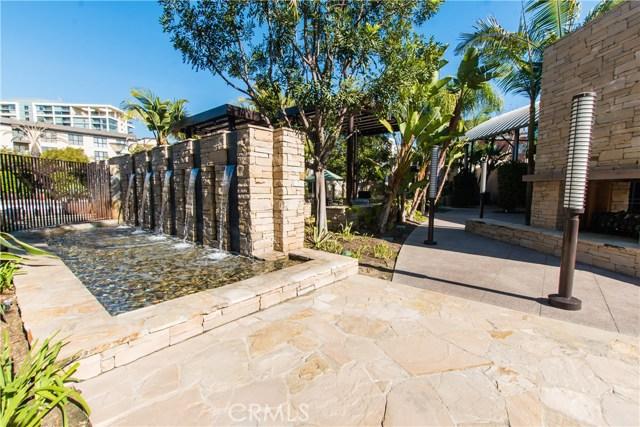 402 Rockefeller, Irvine, CA 92612 Photo 58