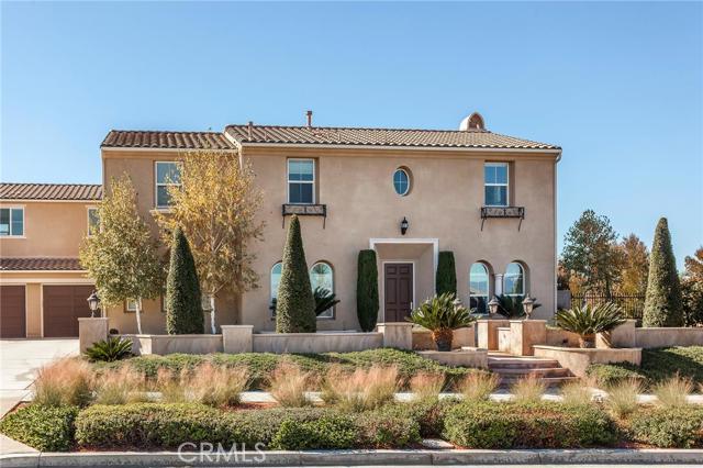 Real Estate for Sale, ListingId: 36356788, Riverside,CA92506
