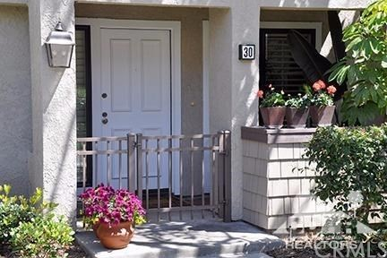 30 Chardonnay, Irvine, CA 92614 Photo 0