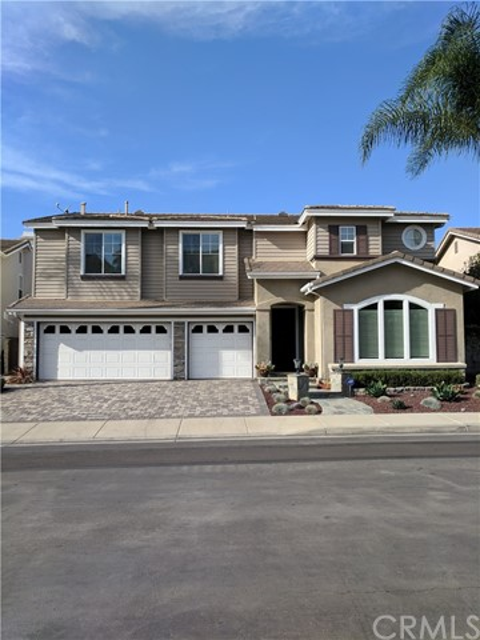 2528 Calle Jade, San Clemente, CA, 92673