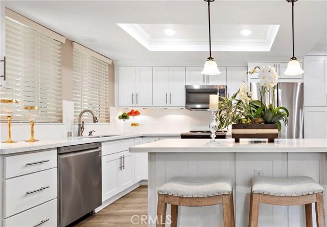 365  Avenida Castilla, Laguna Woods in Orange County, CA 92637 Home for Sale