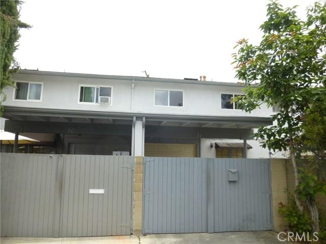 1777 Mitchell Ave, TUSTIN