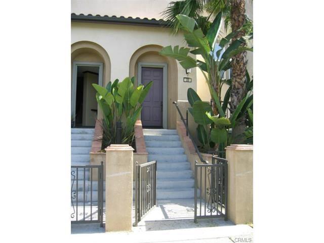 Townhouse for Rent at 22 Preston Lane Buena Park, California 90621 United States