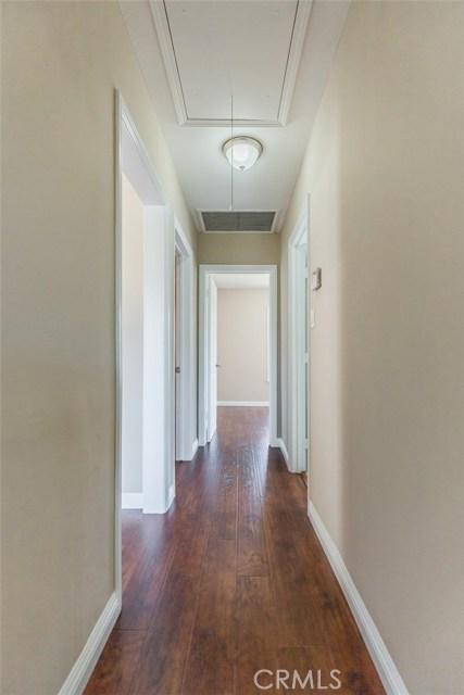 16325 E Bellbrook Street Covina, CA 91722 - MLS #: WS17138228