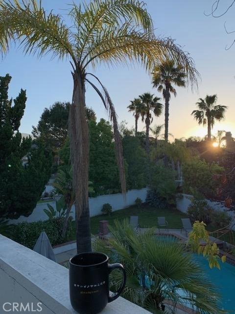 6225 Sunnyhills Place, Rancho Cucamonga CA: http://media.crmls.org/medias/05eaa922-336c-4b44-a496-8b3e76f26a98.jpg