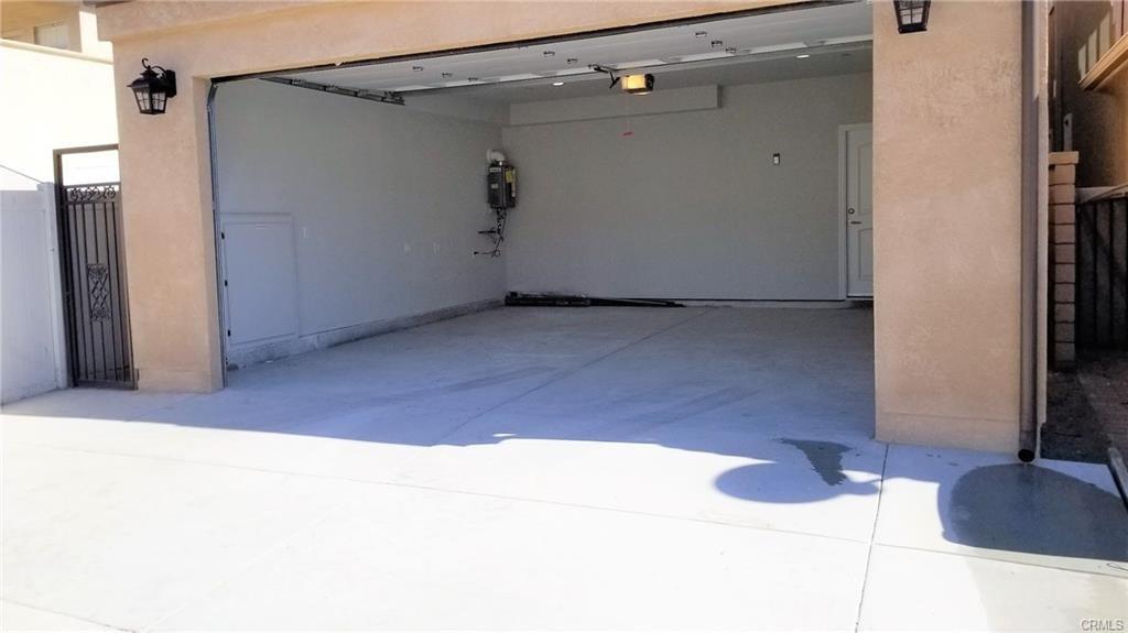 315 Flint Av, Long Beach, CA 90814 Photo 26