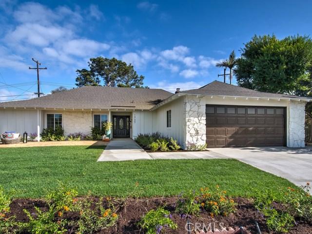 Photo of 1737 E Hilltop Avenue, Orange, CA 92865