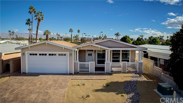 38600 Parker Ridge Way Palm Desert, CA 92260 is listed for sale as MLS Listing SW17008849
