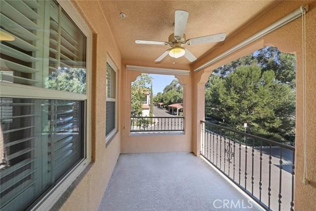 28 Coralwood, Irvine, CA 92618 Photo 7