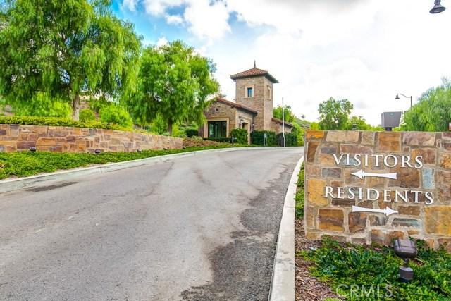 168 Villa Ridge Irvine, CA 92602 - MLS #: OC18242772