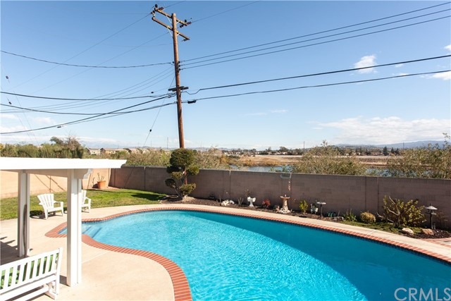 822 Cinda Street Anaheim CA 92806