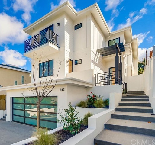 Photo of 842 Avenue A, Redondo Beach, CA 90277