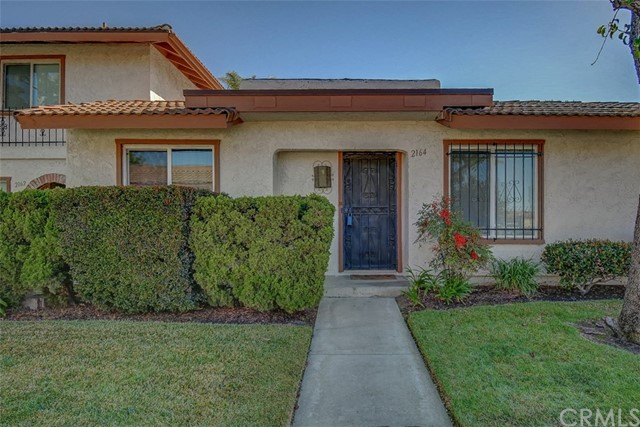 2164 S De Cima, Anaheim, CA 92802 Photo 18