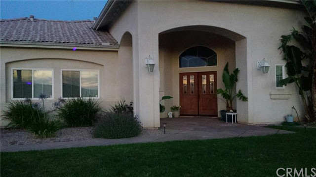 Real Estate for Sale, ListingId: 34673653, Alpine,CA91901