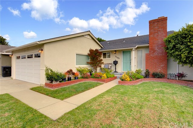 21402  Evalyn Avenue 90503 - One of Torrance Homes for Sale