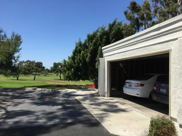 17 Segura, Irvine, CA 92612 Photo 16