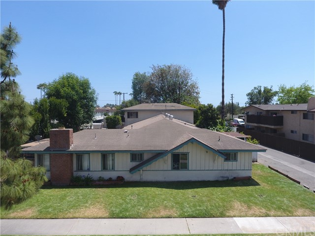 3538 W Mungall Dr, Anaheim, CA 92804 Photo 2
