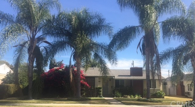 , CA  is listed for sale as MLS Listing CV17245791